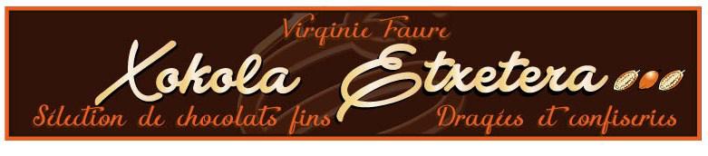 logo-chocolat